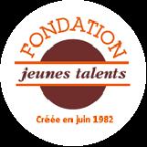 Concerts en partenariat Fondation Jeunes Talents